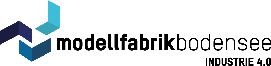 Logo_Modellfabrik