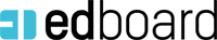 Logo_edboard_03_klein